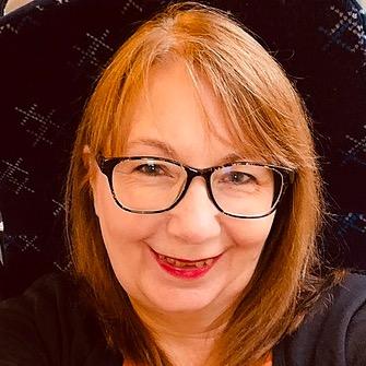 @SandraIreland Profile Image | Linktree