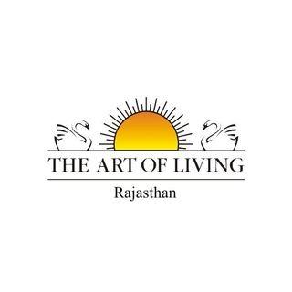 Art Of Living Mission Zindagi Online Doctor Consultation Link Thumbnail | Linktree