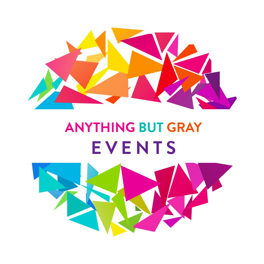 @anythingbutgrayevents Profile Image | Linktree