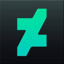 Roligt Studios Deviantart Link Thumbnail | Linktree