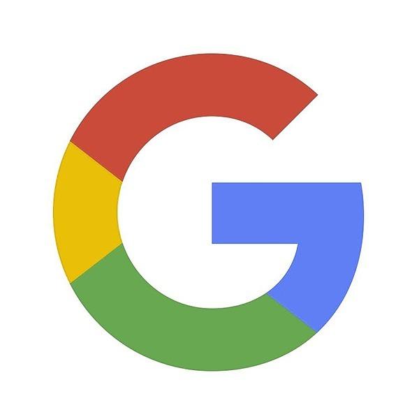 AMA with Google Thursday, 10/29, 3-4pm PST