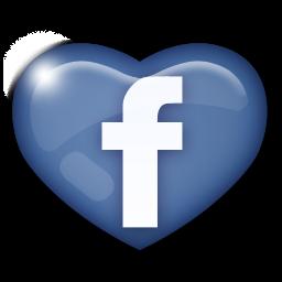 @sophielimauteur Ma page Facebook Auteur Link Thumbnail | Linktree
