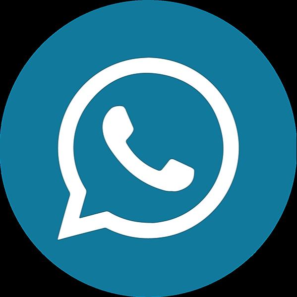 Devenir un relayeur (WhatsApp)