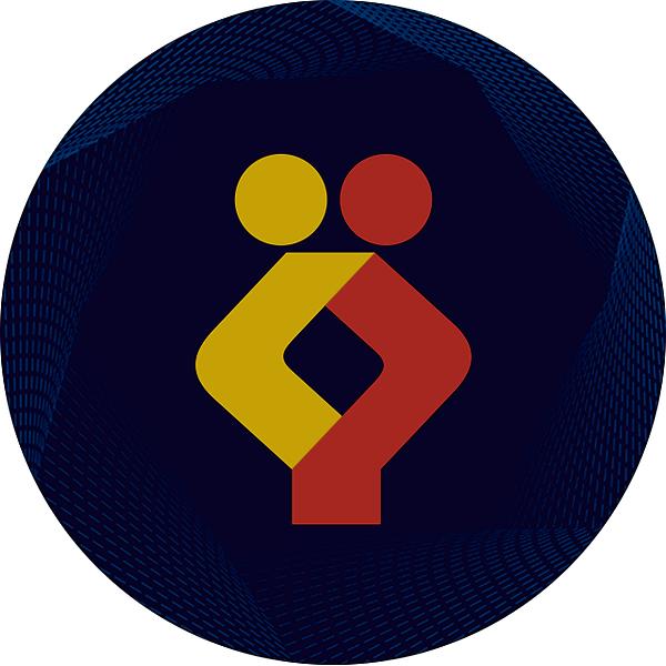@febracisfloripa Profile Image | Linktree