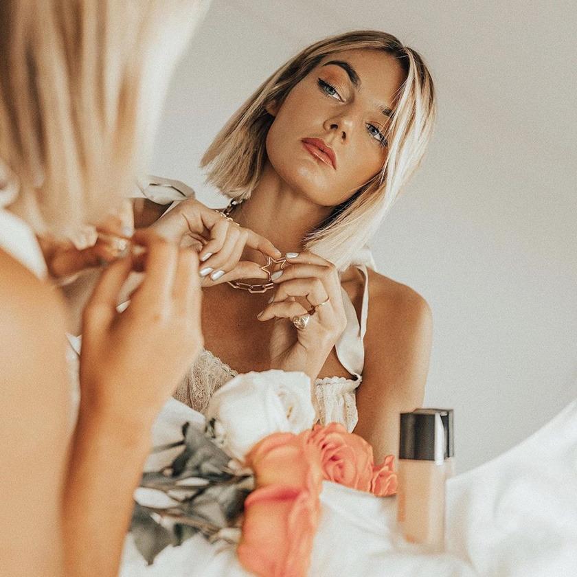 @fashionhr Proizvodi za uklanjanje šminke koji istovremeno njeguju kožu Link Thumbnail | Linktree