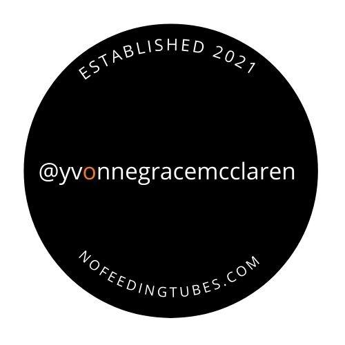YVONNE MCCLAREN (thefoodmanifesto) Profile Image | Linktree