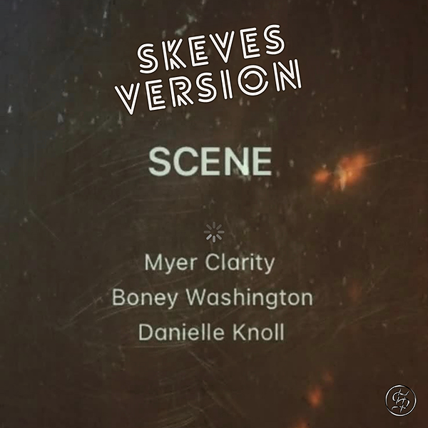 @skevioustips SCENE (Remix) OUT NOW Link Thumbnail | Linktree