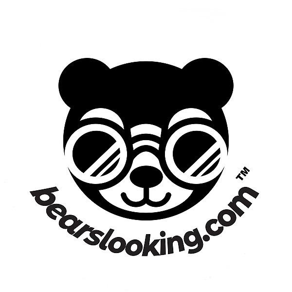 Bears Looking (bearslooking) Profile Image | Linktree