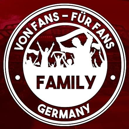 Redmen Family Germany (redmenfamily) Profile Image | Linktree