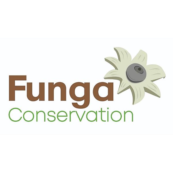 @FungaConservation Profile Image | Linktree