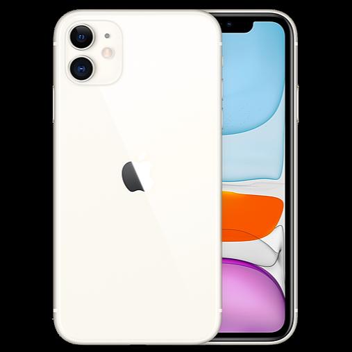 @iPhones_Mais_Barato iPhone 12 mini 128GB (Por: R$ 5.300,07) Link Thumbnail | Linktree
