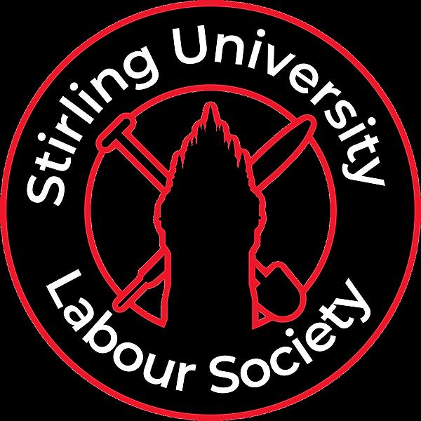 Stirling Uni Labour Society  (stirlingunilab) Profile Image | Linktree