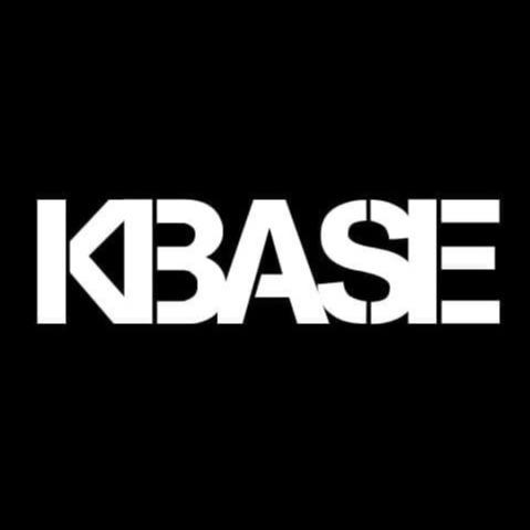 Natural Warp K-BASE Link Thumbnail | Linktree