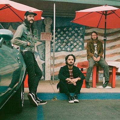 @rockonconcerts Sat 11/6/21 - Warish @ Hard Rock Cafe Boston Link Thumbnail | Linktree