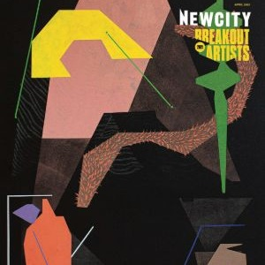 Newcity Magazine Subscribe to the Magazine –Monthly or Annual Plans Link Thumbnail   Linktree