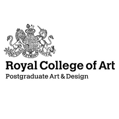 @SeeunKim Royal College of Art Graduate Show 2020 - MA Jewellery & Metal, Seeun Kim Link Thumbnail | Linktree