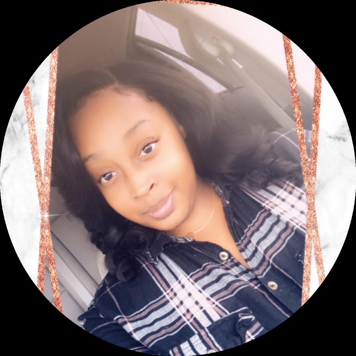 @xxcandy_coated Profile Image | Linktree