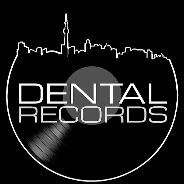 @dentalrecords Profile Image | Linktree