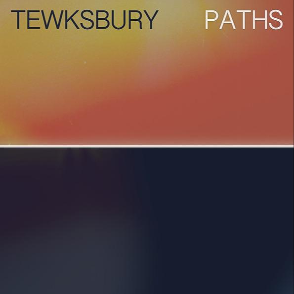 Paths (tewksburymusic) Profile Image | Linktree