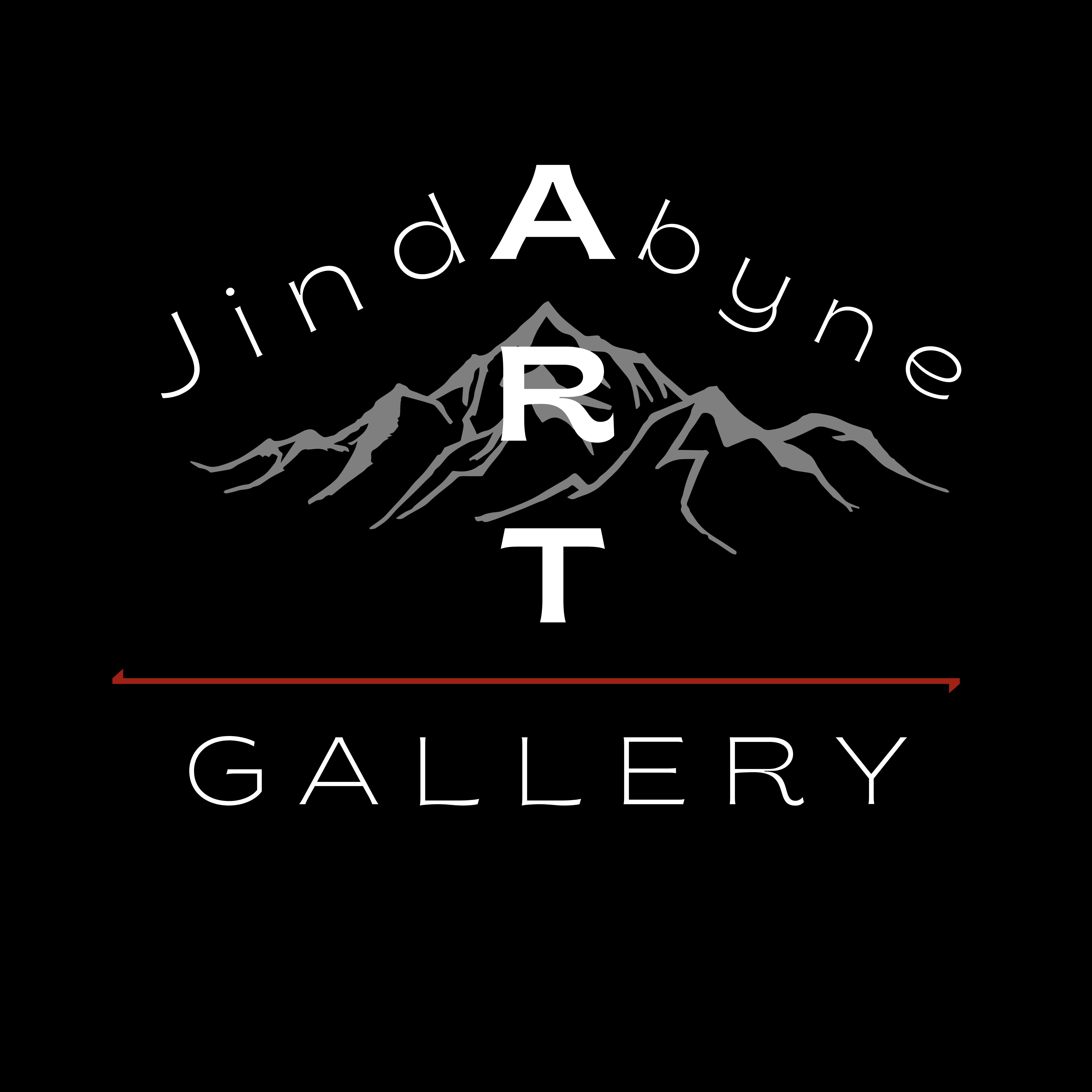 @jindabyneartgallery Profile Image | Linktree