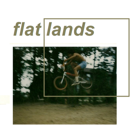 T.S. IDIOT FLAT LANDS (new show) Link Thumbnail | Linktree
