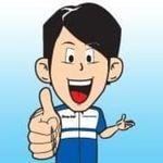 Suzuki Finance Indonesia (suzukifinanceindonesia) Profile Image   Linktree