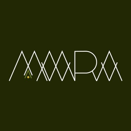 Projeto MAARA (ProjetoMAARA) Profile Image | Linktree