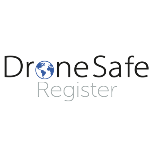 @dronesaferegister Profile Image | Linktree