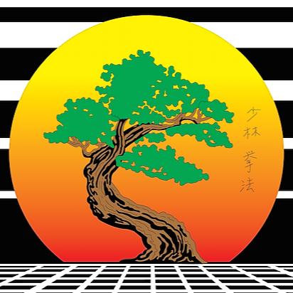 United Studios of Self Defense (Ussdtemecula) Profile Image   Linktree