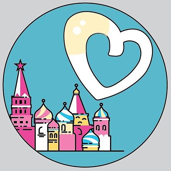 @dushevnayamoskva Profile Image | Linktree