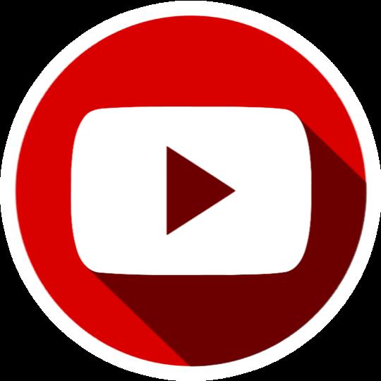 Fancy J London YouTube Link Thumbnail | Linktree