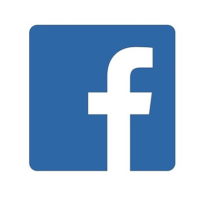👑 DJ Fury 👑 Facebook Link Thumbnail | Linktree