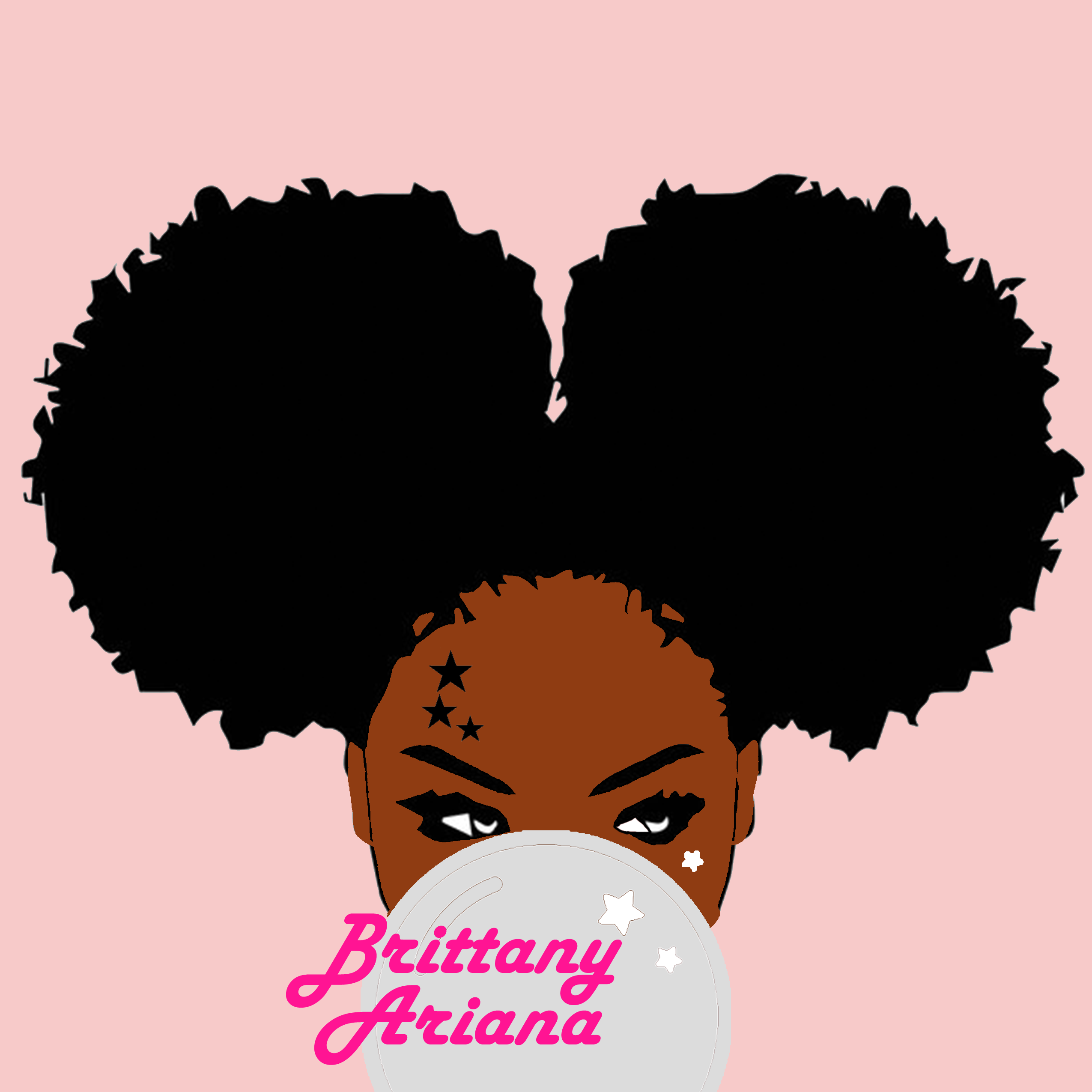 @BrittanyAriana Profile Image | Linktree