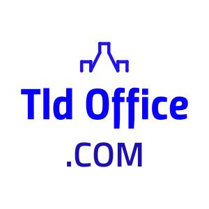 @ogmdomains TLD Office Link Thumbnail | Linktree