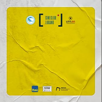 Cine Club Lugano Suscripción gratuita a Cine Club Lugano Link Thumbnail   Linktree