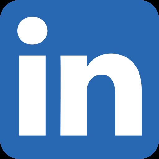 O365 Consultant LinkedIn Link Thumbnail | Linktree