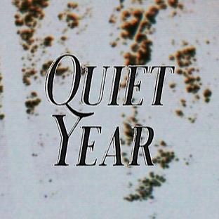 Quiet Year Records (quietyear) Profile Image | Linktree