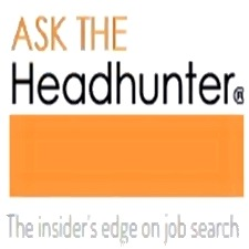 THOMAS J. ESPER If a job offer is based on your last salary, why shouldn't your vacation time be based on your last job, too? Shouldn't vacation time be negotiable as well? Link Thumbnail | Linktree