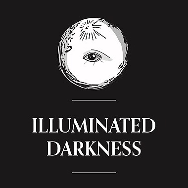 Lily Clarisa aka Lilith 🌙Lily Clarisa - Illuminated Darkness  (Bruna) 🌙 Link Thumbnail | Linktree