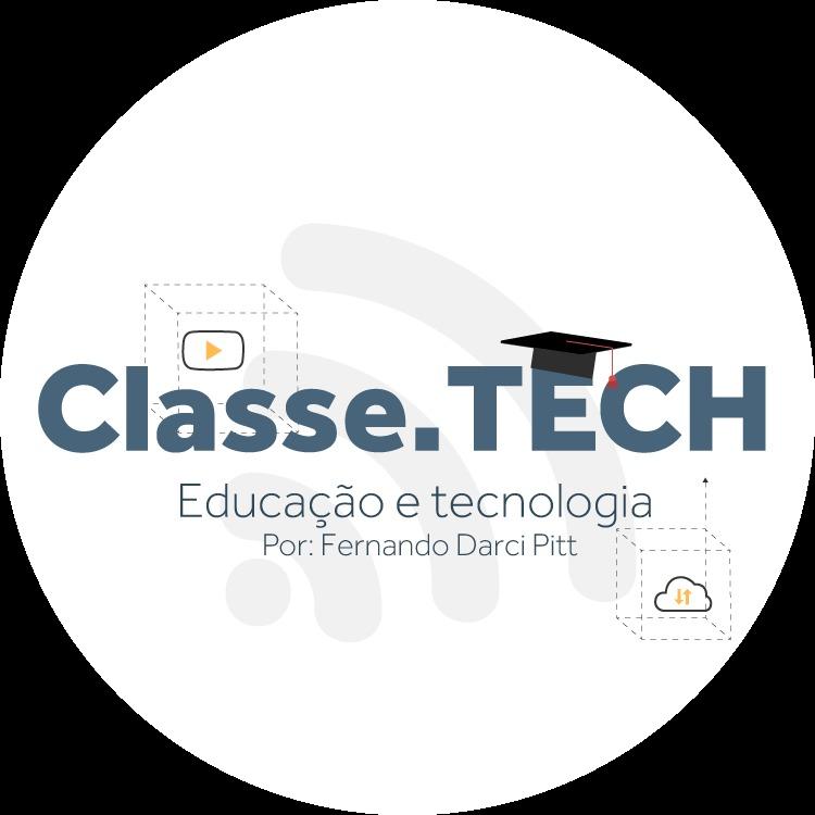 @classe.tech Profile Image | Linktree