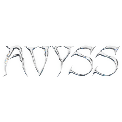 AVYSS mix#19 : MIRA 新伝統