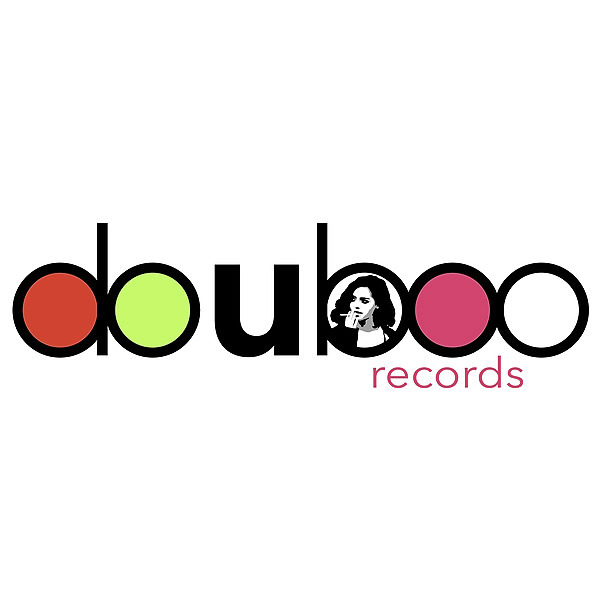 NATE LAURENCE | MPLS. USA DO U BOO RECORDS Link Thumbnail | Linktree