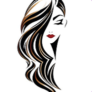 @darlenebtheauthor Profile Image | Linktree