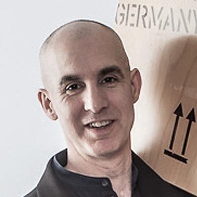Michael Emenau streaming links (michaelemenaustream) Profile Image | Linktree