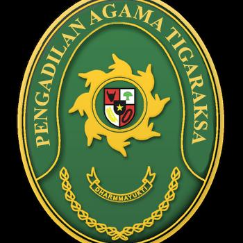 @patigaraksa (patigar) Profile Image | Linktree