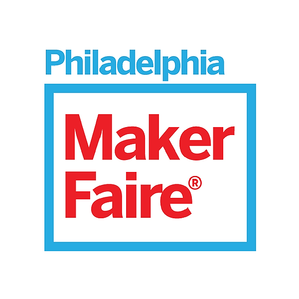 @PhillyMakerFaire Profile Image   Linktree