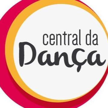 @centraldadanca Profile Image | Linktree