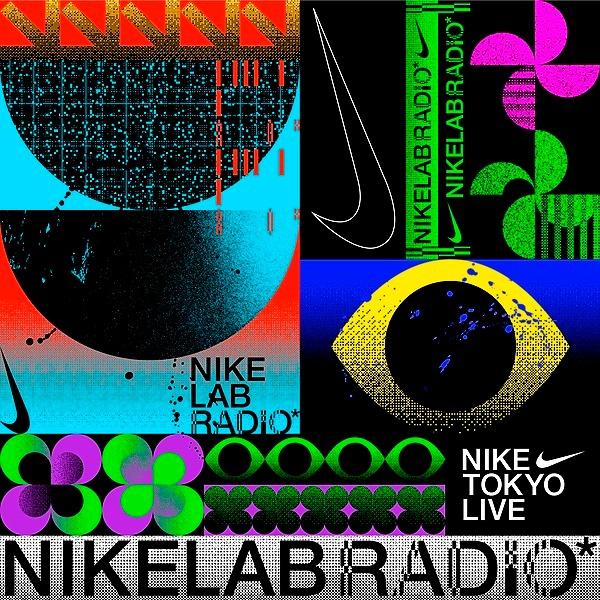 NikeLab Radio* (NikeLabRadio) Profile Image   Linktree