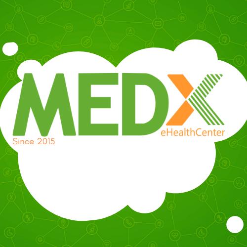 @MEDxeHealthCenter Profile Image | Linktree