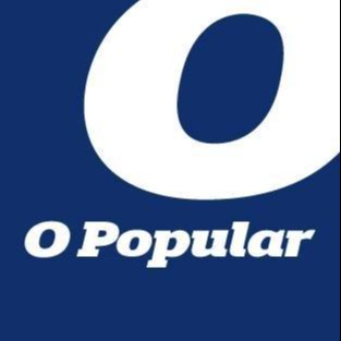 @jornalopopular Profile Image | Linktree
